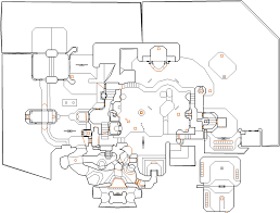 map20 lurking fear plutonia 2 the doom wiki at doomwiki org