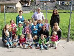 Enztal Gymnasium Bad Wildbad Bad Wildbad Ostereier An Kindergärten übergeben Bad Wildbad