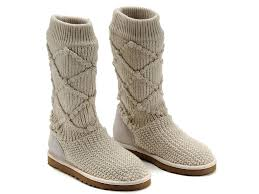 ugg boots sale clearance canada 2017 cheap ugg shoes and boots for and and sale in uk