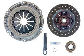 2007 honda civic si clutch replacement cost amazon com exedy hck1002 oem replacement clutch kit automotive
