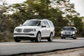 lexus lx 470 suv price in india 2015 lincoln navigator reviews and rating motor trend