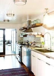 Flush Mount Ceiling Lights For Kitchen Audacious Flush Mount Ceiling Light Kitchen Decor Idea Ideas