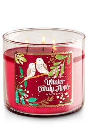 380 best bath body works favorites images on pinterest bath and