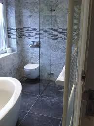 bathroom designer room and bathroom headroomgate st annes on sea keller
