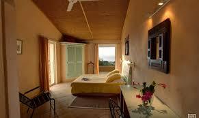 chambre d hote palombaggia littariccia maison d hôtes