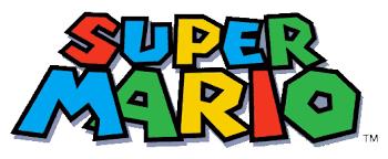 super mario bros characters mugen free