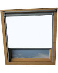 Waterproof Blinds Skylight Blinds Direct