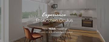 prokitchen software kitchen u0026 bathroom design software