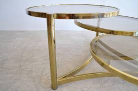 glass swivel coffee table worldtipitaka org