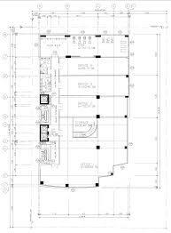 mall of asia floor plan fly ace corporate center kmc mag group inc