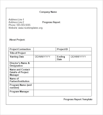 template for technical report report format word project report template word 2010 suren