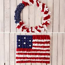 diy 4th of july decorations hallmark ideas u0026 inspiration