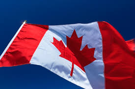 the canadian flag facts history u0026 pictures