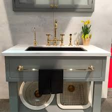 kbis 2016 top 5 kitchen and bath design trends inspired to style