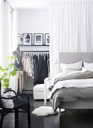 bricolage chambre idee deco chambre gris grise couleur adulte en design mur bricolage