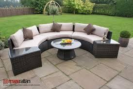 Rattan Furniture Sofa Set Dancedrummingcom - Rattan furniture set