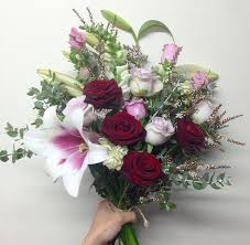 send flowers to someone 14 best oollie flora images on order flowers online