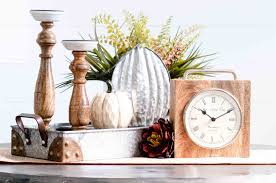 real deals home decor fall decor 2 web2 5957 real deals on home decor