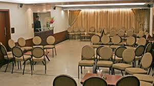 hotel diplomat colaba mumbai banquet hall wedding hotel
