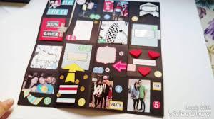 gift card maze diy gift maze card in a box handmade