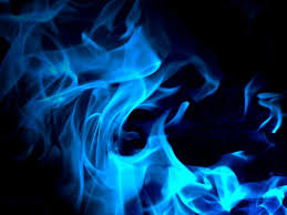 29 best fuego azul images on pinterest fire google search and
