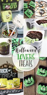 Halloween Fairy Cakes Recipes 423 Best Halloween Ideas Images On Pinterest Halloween Ideas