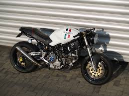 top 25 best ducati monster 600 ideas on pinterest ducati