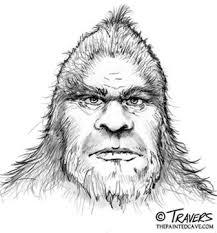 cryptomundo bobo talks about a terrifying bigfoot encounter