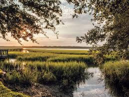 Small Town The South U0027s Best Small Town 2017 Beaufort South Carolina