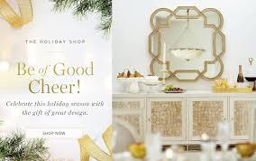 Home Design Stores Australia by 100 100 Home Design Stores Australia Fitouts Construction
