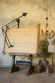 Drafting Table Arm by 253 Best Vintage Drafting Tables Images On Pinterest Drafting