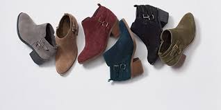 Comfort Footwear Middletown Ny Shoes Shop Shoes For The Whole Family Kohl U0027s