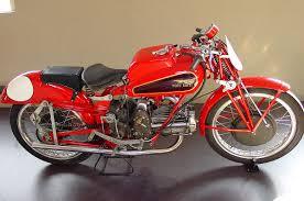 moto moto guzzi dondolino 500 wikipedia