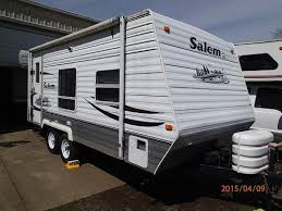 dreamlife northwest boat and rv rental