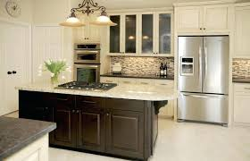 how to price painting cabinets decoration remodeled kitchen cabinets