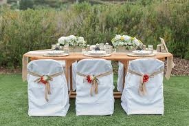 disposable folding chair covers disposable folding chair covers in white home decor and design