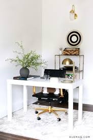 jeremiah brent jeremiah brent designs a fresh and functional office rue