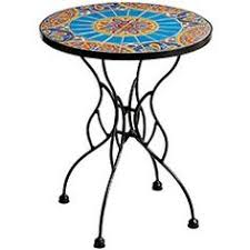 Pier One Bistro Table Pier 1 Cadman Chair In Teal Floral I Want My House To Look Like