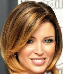 european hairstyles for women hairstyles that men find irresistible european hairstyles hair