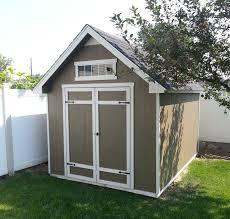 everton storage shed blue carrot com