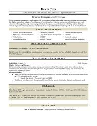 resume writing services houston don t feel like writing that essay pay an unemployed professor to florida fl resume writing dillard associates florida fl resume writing dillard associates