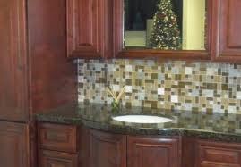 rta kitchen cabinet outstanding rta kitchen cabinets design tags rta cabinets design