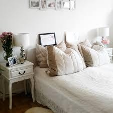 Schlafzimmer Franz Isch Einrichten Gemütliche Innenarchitektur Englische Möbel Für Das Schlafzimmer