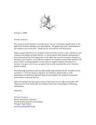 cover letter administration traineeship professional resumes