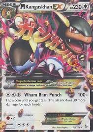47 best pokemon cards images on pinterest trading cards card