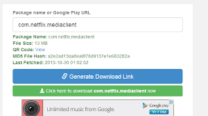 apk downloader apk downloader pulls apk files directly from play