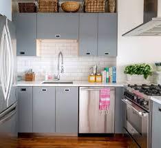 kitchen set minimalis modern 4 kiat menciptakan kitchen set minimalis modern