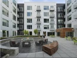 Best Apartment Exterior Design Images On Pinterest - Apartment exterior design