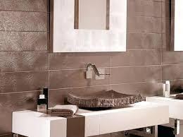 peinture carrelage sol cuisine peinture carrelage salle de bain avis carrelage sol cuisine