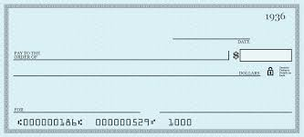 28 big blank check template check template word affordablecarecat